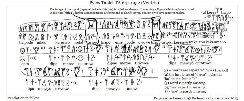 pylos-tablet-ta-641-1952-ventris-with-linear-b-font2