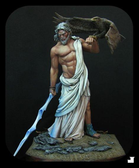 273e3e06a36c368a2206f3fffc2f34fd--zeus-tattoo-greek-gods
