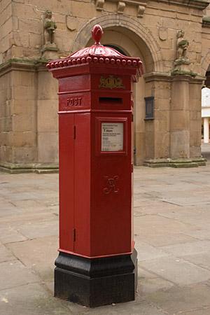Shrewsbury150208_IMG_2710