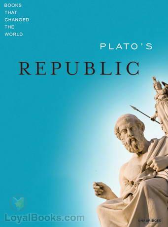 platos-republic-plato