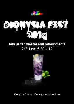 Dionysia Fest 2019 poster-page-001